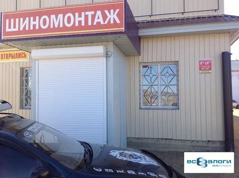 Продажа готового бизнеса, Дульдурга, Дульдургинский район, Ул. Речная - Фото 4