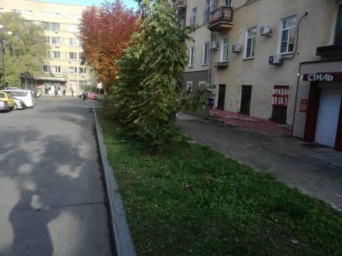 Продам помещение в центре города Хабаровска - Фото 4