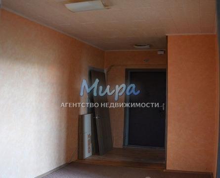 Шикарная квартира в экологически чистом районе.Свободная продажа.Боле - Фото 5