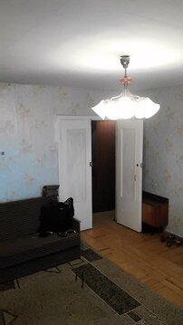 Продажа комнаты, Череповец, Шекснинский пр-кт. - Фото 4