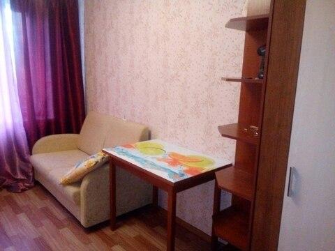 Сдам не дорого комнату в 3-х к.кв. в г. Никольское - Фото 2