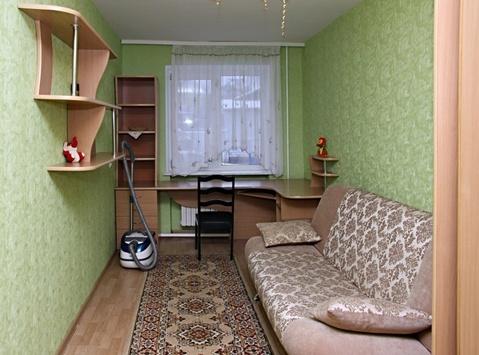 Сдам квартиру на Советской 5 - Фото 4
