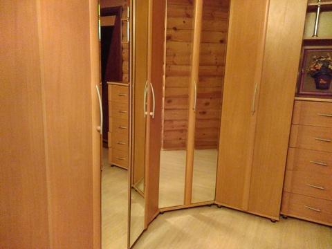 Сдам комнаты в коттедже 500 рублей в сутки с человека - Фото 1