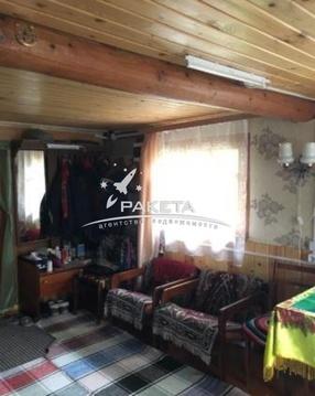Продажа дачи, Ижевск, Солнечная ул - Фото 3