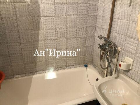 Аренда квартиры, Ковров, Ул. Матвеева - Фото 1