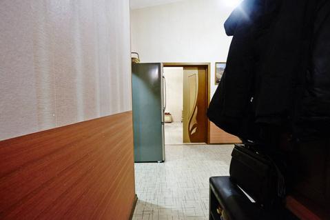 Нижний Новгород, Нижний Новгород, Максима Горького ул, д.52, . - Фото 3