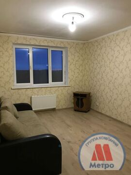 Квартира, ул. Чернопрудная, д.17 к.2 - Фото 3
