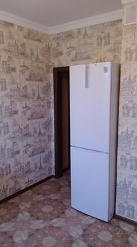 Сдается 1 комнатная квартира - Фото 5