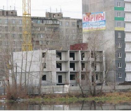 Квартира в районе Цирка - Фото 1