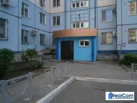 Продам однокомнатную квартиру, ул. Уссурийская, 7 - Фото 2