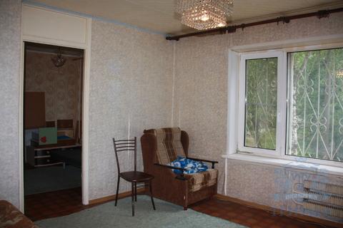 Продаётся 3-х комнатная квартира в Солнечногорске - Фото 3