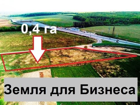 Калужская область, Малоярославецкий район, Большое Ноздрино, Мирная, 1