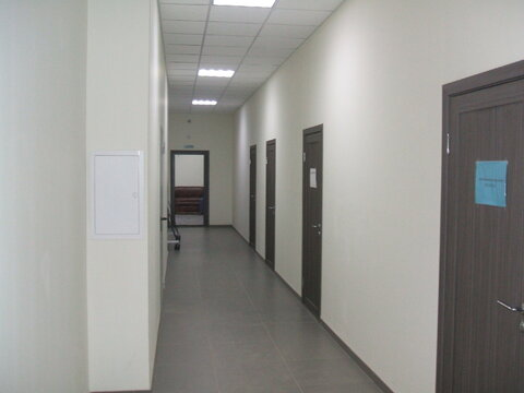 Сдается ! Уютный офис 22 кв. м.Новый офисный центр, Кондиционер. - Фото 5