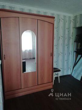 Аренда квартиры, Курган, Ул. Пролетарская - Фото 2