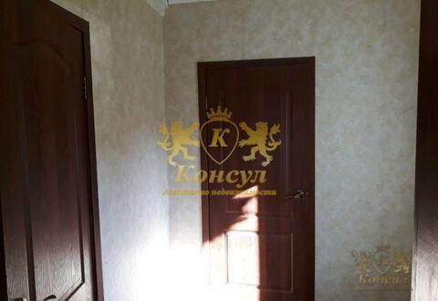Продажа дома, Саратов, Тагильская - Фото 3