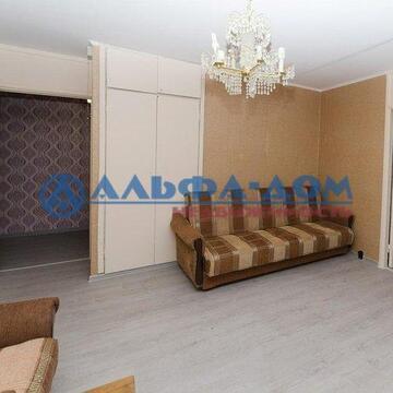 Продается Квартира в г.Москва, М.Чертановская, Чертановская улица - Фото 3