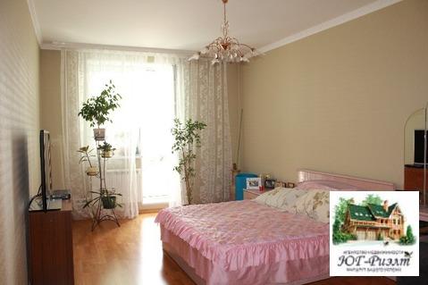 Продается 3 кв.в Наро-Фоминске, ул. Войкова, д. 1 - Фото 3
