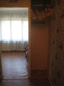 Продажа квартиры, Жигулевск, Самарская Жиг. - Фото 4