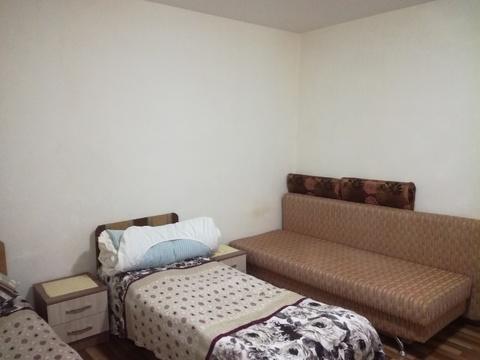 Продается 2-х комната в центре города - Фото 3