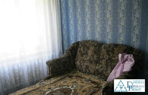 Две комнаты в пешей доступности до метро Котельники - Фото 4