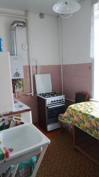 Трехкомнатная квартира: г.Липецк, Гагарина улица, д.2 - Фото 5
