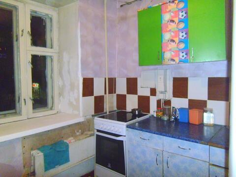 2-квартира 41кв.м Дмитриева,5к.3 - Фото 1