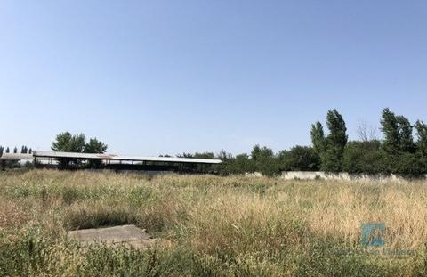 Продажа производственного помещения, Краснодар, Улица Быстрая - Фото 5