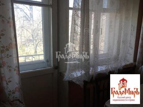 Продается 2к.кв, г. Сергиев Посад, Толстого - Фото 3