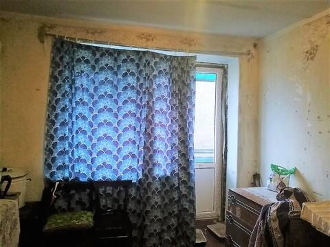 Продажа квартиры, Таганрог, Ул. Морозова - Фото 5