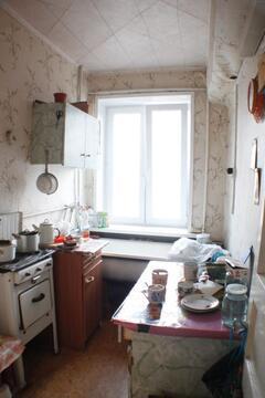 1-комнатная квартира в г. Карабаново - Фото 3