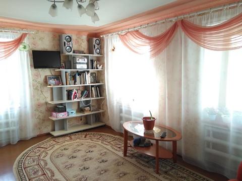 1 350 000 Руб., Продам дом в центре, Купить квартиру в Кемерово по недорогой цене, ID объекта - 328972835 - Фото 1