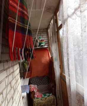 Продам 2 к кв ул. Космонавтов, д 8а, - Фото 4