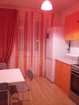 Сдается отличная комната с качественным ремонтом - Фото 1