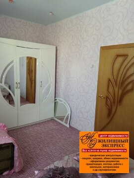 3ком.кв р-н Сокольники - Фото 3
