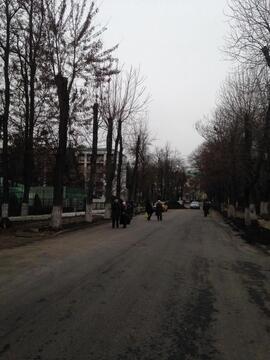 Сдается Офис. , Ессентуки город, Баталинская улица 18 - Фото 5