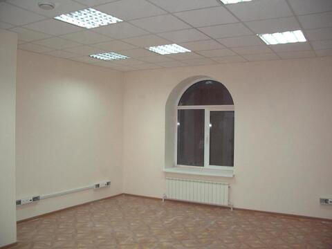 Отдельно стоящее здание, особняк, Красные ворота Комсомольская, 630 . - Фото 2