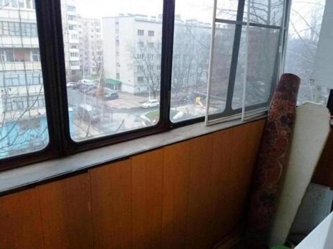 Аренда квартиры, Белгород, Ул. Студенческая - Фото 2