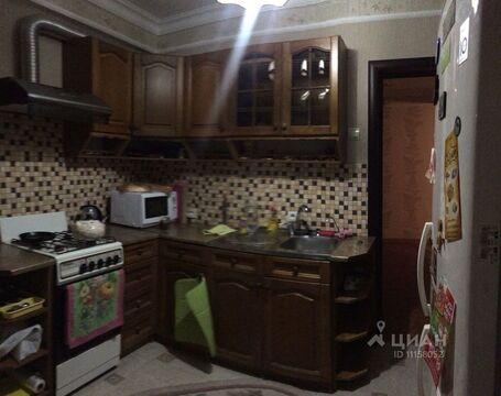 Аренда квартиры, Махачкала, Улица Гайдара Гаджиева - Фото 1
