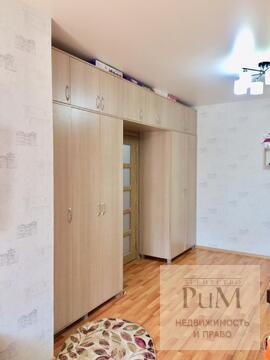 Продам 1 комнатную квартиру в кирпичном доме - Фото 2
