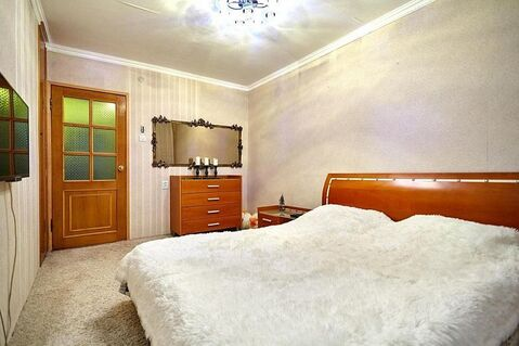 Продается квартира г Краснодар, ул Ипподромная, д 57 - Фото 2