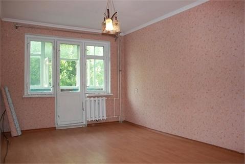 Квартира, Дзержинского, д.18 - Фото 1