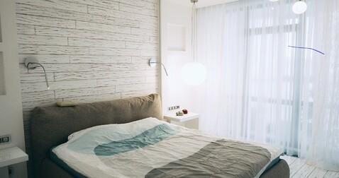 Продается элитная квартира - Фото 4