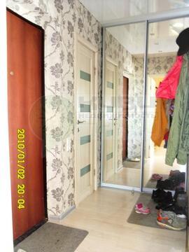 Продажа квартиры, Вологда, Ул. Возрождения - Фото 4