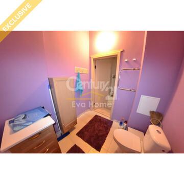 1 комнатная квартира В. Пышма, ул. Козицына 8 - Фото 4
