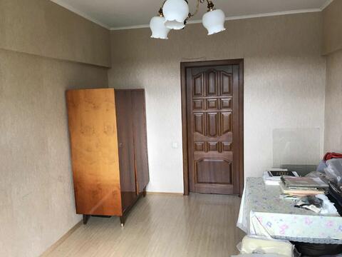 Продаётся 2-х комнатная квартира у метро Динамо. - Фото 1