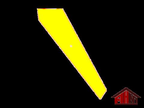 Продажа участка, Калки, Печорский район - Фото 3
