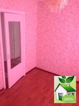 Продается 2- комнатная квартира в районе Шопино, - Фото 5