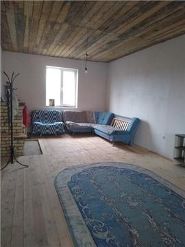 Продается дом по улице Зеленая - Фото 2