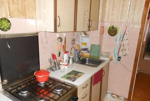 Сдается комната в 2-х к.кв, Быково, Опаринская ул. - Фото 3