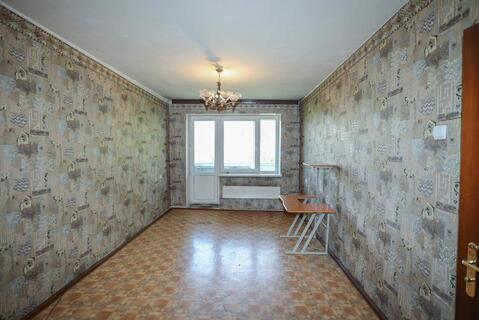 Продам 2-к квартиру, Иркутск город, Байкальская улица 260 - Фото 1